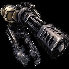 Minigun (Genesis Part 2).png