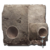 Stone Irrigation Pipe - Tap.png