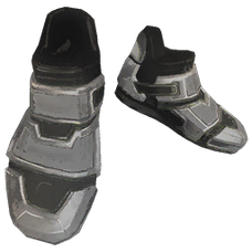 Federation Exo Boots Skin (Genesis Part 2).png