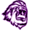 Mod Primal Fear Fabled Gigantopithecus.png