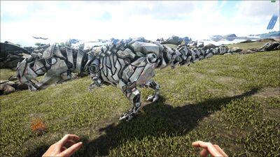 Rex Bionic Costume PaintRegion6.jpg