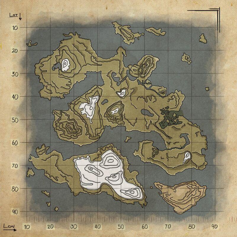 Valhalla Map.jpg