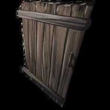 Wooden Door.png