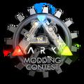 ARK Modding Contest.png