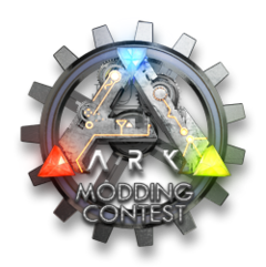 ARK Modding Contest.png