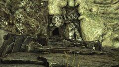 Cave- Battle Inside Crater.jpg