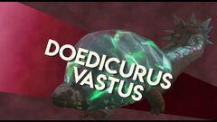 Doedicurus Vastus Image.jpg