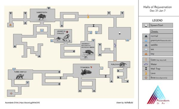 Dungeon Map 27.jpg