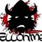 Ellohime2.png
