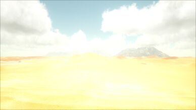 Northern West Dunes (Scorched Earth).jpg