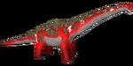 Titanosaur PaintRegion0.png