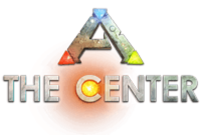 ARK- The Center.png