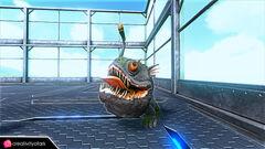 Chibi-Bulbdog in game.jpg