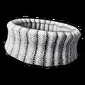 Comfy Collar (Mobile).png
