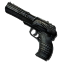 Fabricated Pistol.png