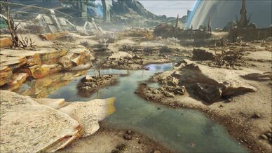 Flooded Waterway (Extinction).jpg