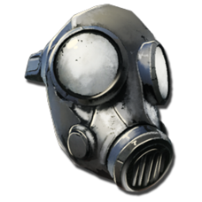 Gas Mask.png