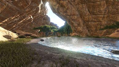 Hidden Springs (Ragnarok).jpg