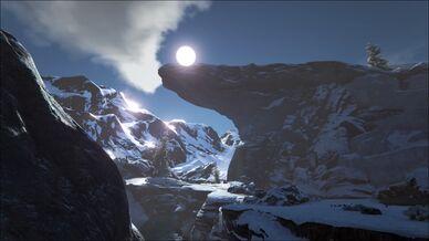 Loose Rock Ridge (Extinction).jpg
