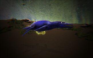 Mod Ark Eternal Elemental Lightning Liopleurodon Image.jpg