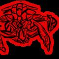Mod Primal Fear Alpha Defender.png