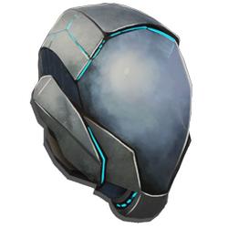 Tek Helmet