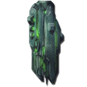Artifact of the Hunter.png