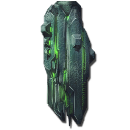 Artifact_Of_The_Hunter.png