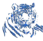 Mod Ark Eternal Elemental Lightning Tiger.png