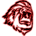 Mod Primal Fear Alpha Gigantopithecus.png
