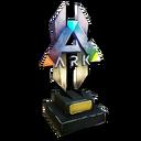 Survivor's Trophy.png