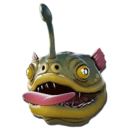 Bulbdog Mask Skin (Aberration).png