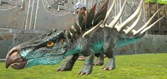 Chibi-Kentrosaurus in game.jpg