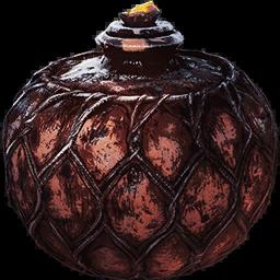 Jar of Pitch (Genesis Part 2).png