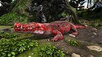 Mod ARK Additions Deinosuchus PaintRegion5.jpg