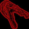Mod Primal Fear Apex Baryonyx.png