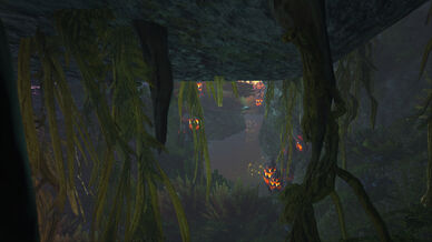 Sauna (Genesis Part 1).jpg