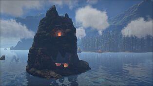 Skull Island (The Center).jpg