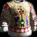 Ugly Caroling Sweater Skin.png