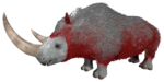 Woolly Rhino PaintRegion4.png