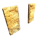 Adobe Doorframe (Scorched Earth).png