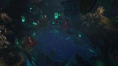 Derelict Mine (Genesis Part 1).jpg