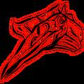 Mod Primal Fear Alpha Quetzal.png
