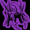 Mod The Chasm Aberrant Deathworm.png