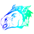 Obsidioequus Pt. Note (Mobile).png