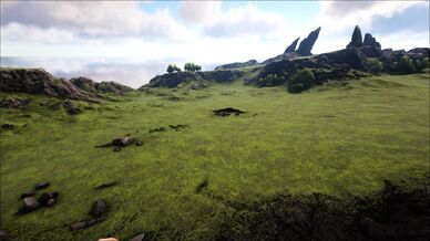 Western Highlands (Ragnarok).jpg