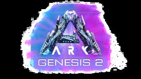 ARK- Genesis Part 2.png