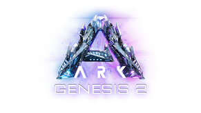 ARK- Genesis Part 2.png