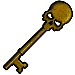 Facility Key (Mobile).png