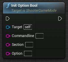 InitOptionBool.PNG